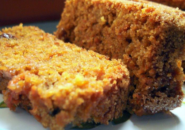 Bud n de zanahorias el fondo de la cazuela for Cocinar zanahorias