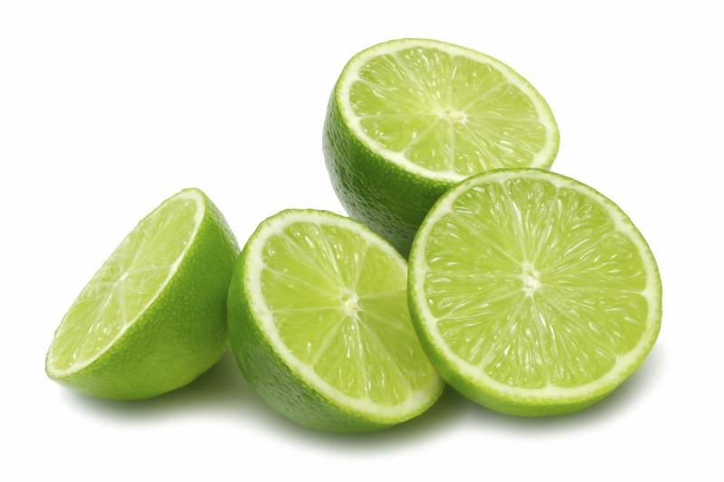 Como recuperar un limón seco