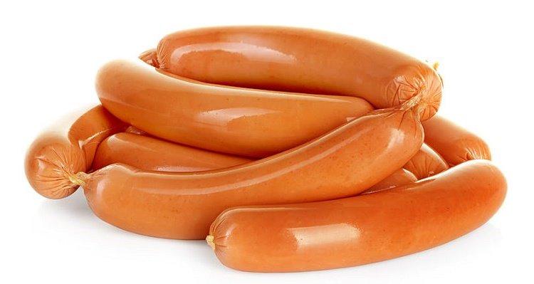 La salchicha es un increíble aliado en la cocina a la hora de reemplazar la carne en cualquier plato cotidiano